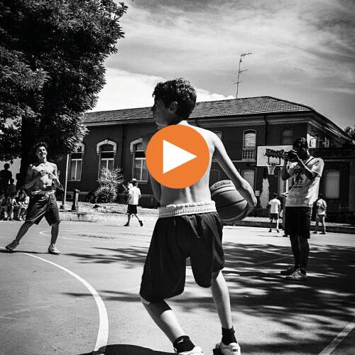 Torneo Armana 2014 Teaser