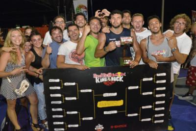 TorneoFINALS2015