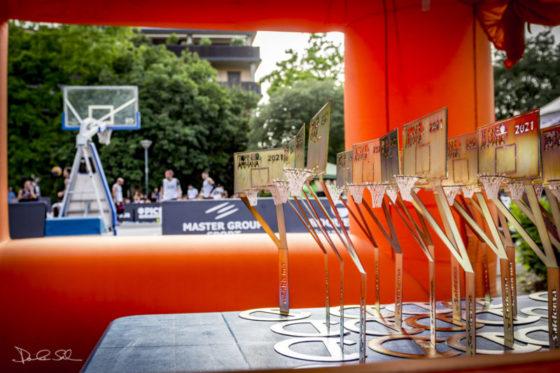 FotoGallery Torneo Armana 2021